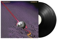 Винил Tame Impala ‎– Currents (2LP)