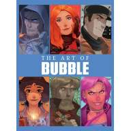 The Art of Bubble - The Art of Bubble