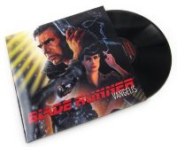 Винил Blade Runner: The Original Soundtrack LP