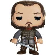 Фигурка Funko Pop! TV: Game Of Thrones - Bronn - Фигурка Funko Pop! TV: Game Of Thrones - Bronn