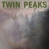 Винил Twin Peaks (Limited Event Series Soundtrack) (2LP)