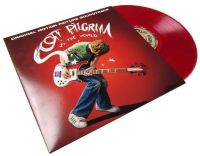 Винил Scott Pilgrim vs. the World Soundtrack (LP)