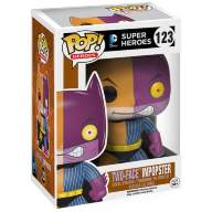 Фигурка Funko Pop! Heroes: Impopster - Two-Face - Фигурка Funko Pop! Heroes: Impopster - Two-Face