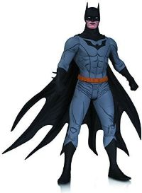 Фигурка DC Comics Designer Action Figures Series 1: Batman by Jae Lee