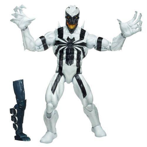 Фигурка Marvel Legends Infinite Series Anti-Venom купить ...