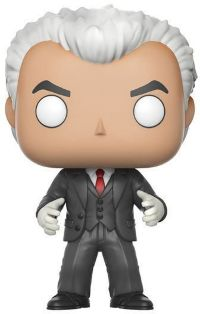Фигурка Funko Pop! TV: Twin Peaks - Leland Palmer