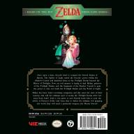 The Legend of Zelda: Twilight Princess. Vol. 5 - The Legend of Zelda: Twilight Princess. Vol. 5