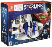Игра для Nintendo Switch - Starlink Battle for Atlas (Starter Edition)