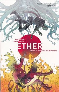 Ether TPB Vol.1