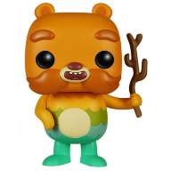 Фигурка Funko Pop! TV: Bravest Warriors - Impossibear