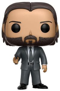 Фигурка Funko Pop! Movies: John Wick 2 - John Wick