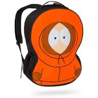 Рюкзак The Dead Kenny South Park Backpack