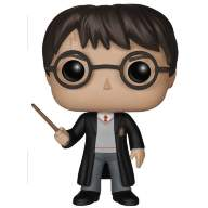 Фигурка Funko Pop! Movies: Harry Potter - Harry Potter