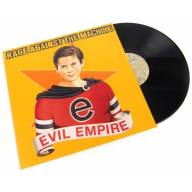 Винил Rage Against the Machine - Evil Empire LP - Винил Rage Against the Machine - Evil Empire LP