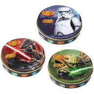 Конфеты Jelly Belly Star Wars Tin (29 г)
