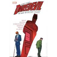 Daredevil By Mark Waid HC Vol.2 (Deluxe Edition)