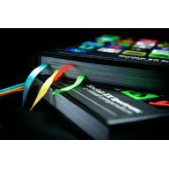 Sinclair ZX Spectrum: a visual compendium - Sinclair ZX Spectrum: a visual compendium