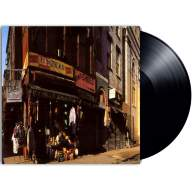 Винил Beastie Boys ‎– Paul's Boutique LP - Винил Beastie Boys ‎– Paul's Boutique LP