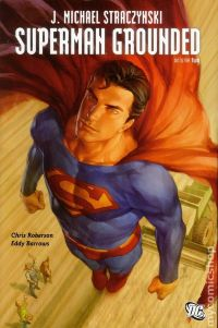 Superman: Grounded HC Vol.2