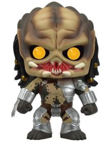 Фигурка Funko Pop! Movies: Predator - Predator