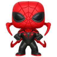 Фигурка Funko Pop! Marvel: Superior Spider-Man (Exclusive)