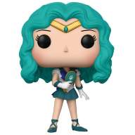 Фигурка Funko Pop! Anime: Sailor Moon - Sailor Neptune