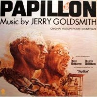 Винил Papillon Original Motion Picture Soundtrack LP