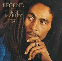 Винил Bob Marley: Legend (LP)