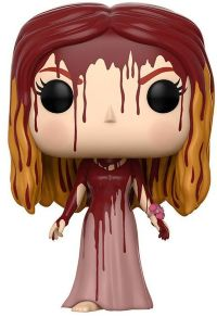 Фигурка Funko Pop! Horror: Carrie