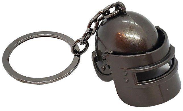 Брелок PUBG - Level 3 Helmet купить недорого в интернет ...