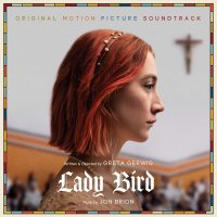Винил Lady Bird - Original Motion Picture Soundtrack 2LP