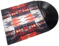 Винил Crystal Method - Vegas 2LP