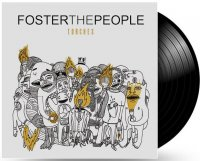 Винил Foster The People - Torches LP