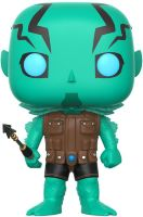 Фигурка Funko Pop! Comics: Hellboy - Abe Sapien