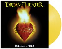 Винил Dream Theater - Pull Me Under LP