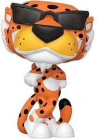 Фигурка Funko Pop! Icons: Cheetos - Chester Cheetah
