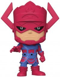 Фигурка Funko Pop! Marvel: Fantastic Four - Galactus