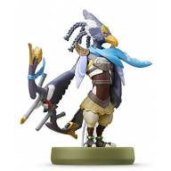 Фигурка Nintendo Amiibo The Legend of Zelda: Breath of the Wild - Revali - Фигурка Nintendo Amiibo The Legend of Zelda: Breath of the Wild - Revali