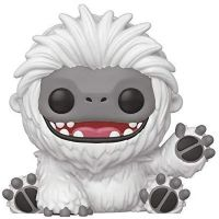Фигурка Funko Pop! Movies: Abominable - Everest