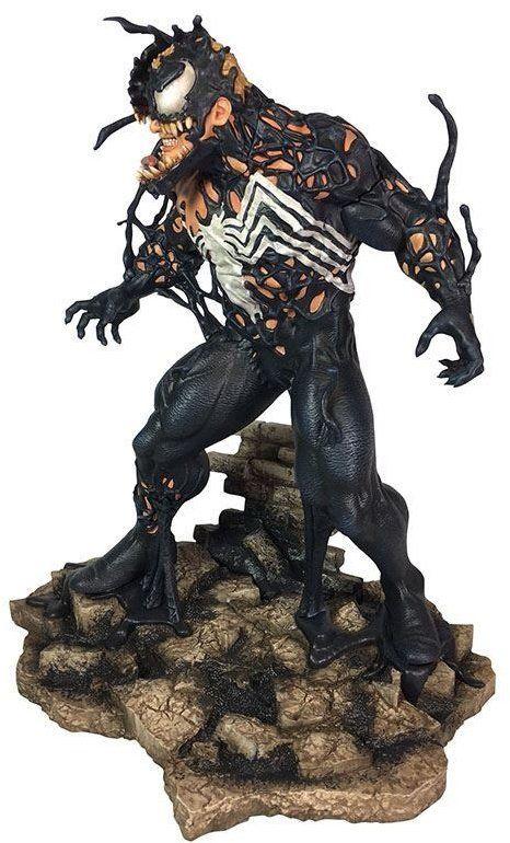 Фигурка Diamond Select Toys Marvel Gallery: Venom купить ...