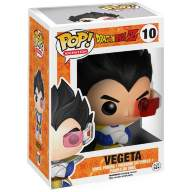 Фигурка Funko Pop! Animation: Dragonball Z - Vegeta - Фигурка Funko Pop! Animation: Dragonball Z - Vegeta