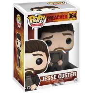 Фигурка Funko Pop! TV: Preacher - Jesse Custer - Фигурка Funko Pop! TV: Preacher - Jesse Custer