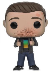 Фигурка Funko Pop! TV: Preacher - Arseface