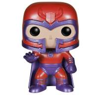 Фигурка Funko Pop! Marvel: X-Men - Magneto - Фигурка Funko Pop! Marvel: X-Men - Magneto
