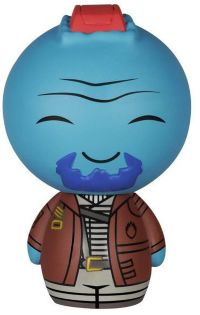 Funko Dorbz: Guardians Of The Galaxy - Yondu