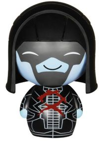 Funko Dorbz: Guardians Of The Galaxy - Ronan