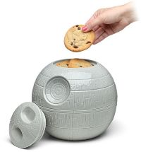 Банка для печенья Star Wars Death Star